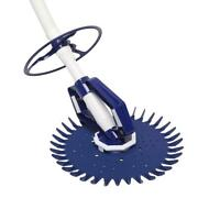 Automatic Suction Side Climb Wall Swimming Pool Vacuum Cleaner