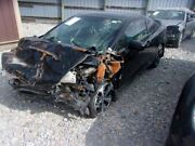 Motor Engine 2.4l Vin 4 6th Digit Coupe Si Fits 12-15 Civic 266785