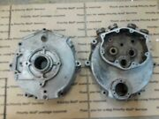 Indian Sport Scout Engine Cases Racer Hill Climber Boardtrack Amca Antique