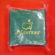 Scotty Cameron 2017 Masters Limited Ball Marker