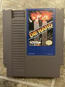 Die Hard Nesandmdash Preowned Tested And In Working Condition