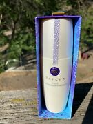 Tatcha Pure One Step Camellia Cleansing Oil 150 Ml 5.1 Ounces New Factory Sealed