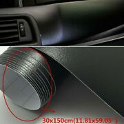30x150cm Car Sticker Leather Replacement Accessories Auto Inner Reliable