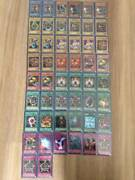 Yu-gi-oh Character Deck Mask Battle City Edition