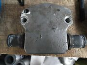 Thermostat Housing Top Mercruiser Gm 305 350 5.0 5.7 7.4 8.2 - Used