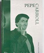 52 Lovers Through The Looking-glass By Pepe Carroll - Book