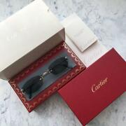 Glasses Sunglasses From Japan No.4811