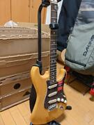 Fender Limited Edition American Profess