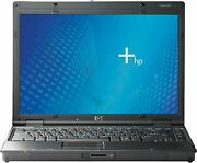 Lot 38 Laptops Mixed Brands Specs No Chargers No Os As-is