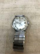 Omega Antique Watches From Japan Fedex No.4823