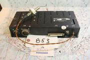Pacific Systems Controller 14 Ckt Data Bus P/n 501-1-10