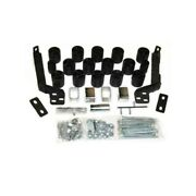 Pa 3 Inch Body Lift Kit 94-96 For Dodge Ram 1500/2500/3500 Std/ext/dually Cabs