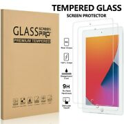 For Apple Ipad Mini 4 5 Tempered Glass Screen Protector Hardness Hd Trasparent