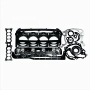 Ford Performance Parts M-6003-a50 Engine Gasket Set Fits 93-01 Ford Mercury