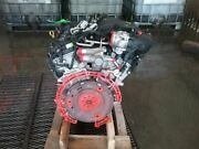 2013-2015 Ford Explorer Engine Motor 3.5l Without Turbo Vin 8 8th Digit