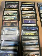 Magic The Gathering Collection 200+ Cards