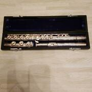 Flute Sankyo Case Cleaning Rod With Free Shipping No.6794
