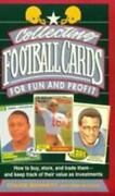 Collecting Football Cards For Fun And Profit How To Buy Store And Trade Them-