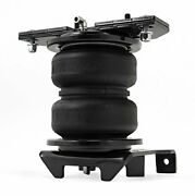 Air Lift 88295 Loadlifter 5000 Ultimate Air Spring Kit With Internal Jounce B...