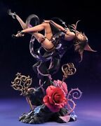 Myethos Fairytale Another Cheshire Cat 1/8 Scale Figure Anime 2021