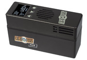 Cigar Oasis Plus 3.0 With Wifi Electric Electronic Humidifier