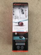 Morfboard Balance / One Board Countless Options Morf Board Separate New
