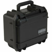 Skb Iseries Gopro Camera Case Go Pro Waterproof / Corrosion/impact-resistant New