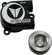 Muller Motorcycle Ag Hydro Clutch 120-50 1130-0415