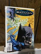 Batman Incorporated 5 | Nm 1st Batwing 125 Paquette Variant | 2011 Best Price