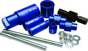 Motion Pro Deluxe Suspension Bearing Service Tool 08-0294