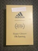 Adidas Ultraboost Happy Gilmore Extra Butter Size 12