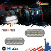 [super Bright]smd Led Truck Bed Light Cargo Lamp Ford F150 F250 F350 F450 Pickup