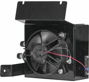 Universal Parts Inferno Cab Heaters Z4607