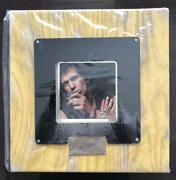 Keith Richards Talk Is Cheap Super Deluxe Box