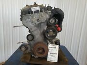 2010 Ford Escape 2.5 Engine Motor Assembly 151702 Miles No Core Charge
