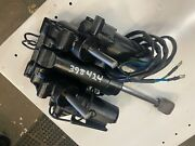 Evinrude Power Trim And Tilt 0398424 60hp - 175hp 1988 - 1991 2 Stroke Outboards