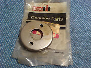 Case Ih 72 Ms 60 Rs And Others Mower Deck Spindle Cap 1954978c1 New  D-27
