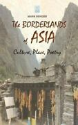 The Borderlands Of Asia Culture, Place, Poetry Cambria Sinophone World, Bende