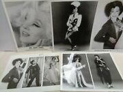 10 Different 1980s Photos Drag Queens Nyc Vintage Bandw 1984 1986 Mixed Lot