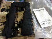 Military.....mustang Compact Tactical Life Preserver Special Operations Md3196
