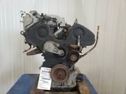 2009 Kia Sportage 2.7 Engine Motor Assembly 155049 Miles No Core Charge