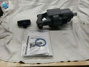 Ingersoll Rand - Professional Tool 1 In Impact Wrench 1712b2 New In Box