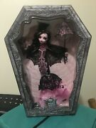 Monster High Collectors Edition Draculaura Doll