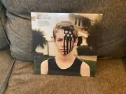 Save Rock And Roll By Fall Out Boy Record, 2018 And American Beauty/psycho/2lp