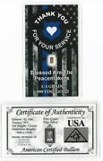 Real Fine Silver Gold Bar Lot Coa Card Collection Great Bullion Invest Gift 166