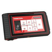 Thinkcar Thinktool Deluxe Diagnostic Scan Tool