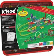 Kandrsquonex Education Andndash Intro To Simple Machines Wheels Axles And Inclined Planes Set...