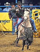 2021 Nfr - National Finals Rodeo - Perf. 7 Premium Plaza Tickets -wed Dec 8