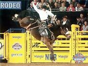 2021 Nfr - National Finals Rodeo - Perf. 7 Plaza Tickets - Wednesday Dec 8