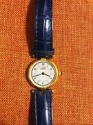 Wristwatch The Real Thing Free Shipping No.8858